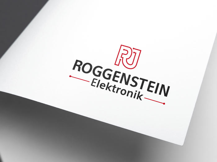 Roggenstein CD